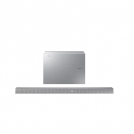 SAMSUNG SOUND BAR - HWK551