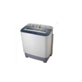 MIDEA WASHER (9KG)-MSW9008P