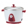 KHIND RICE COOKER - RC118