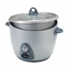 KHIND RICE COOKER - RC128
