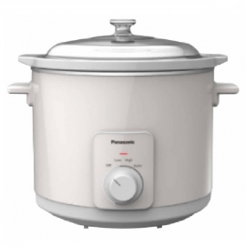 PANASONIC SLOW COOKER-NFN50A