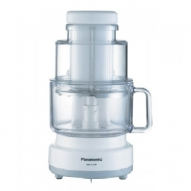 PANASONIC FOOD PROCESSOR-MKK51