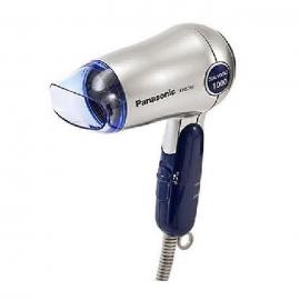 PANASONIC HAIR DRYER-EH5287