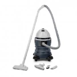Pensonic Vacuum