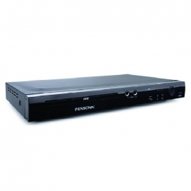 PENSONIC DVD PLAYER-PDVD8204
