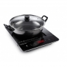 PENSONIC INDUCTION COOKER-PK2002