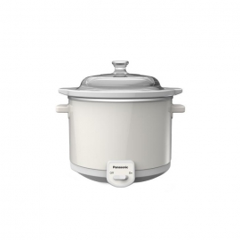 PANASONIC SLOW COOKER-NFN15G