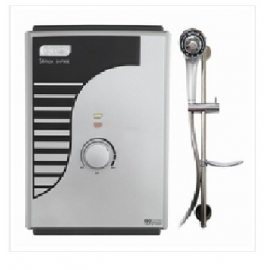 CENTON WATER HEATER-SH200EP