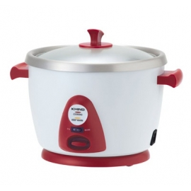KHIND RICE COOKER-RC110