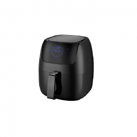 KHIND AIR FRYER-ARF3000