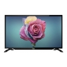 "SHARP 32"" HD LED TV - 2TC32BD1X"