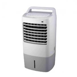 MIDEA AIR COOLER (10L)-MAC120AR