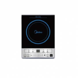 MIDEA INDUCTION COOKER - SKY1613