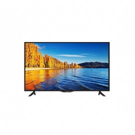 "SHARP 45"" FHD LED TV-2TC45AD1X"