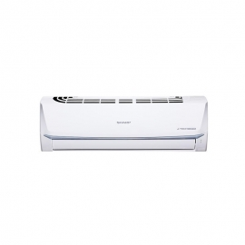 SHARP AIR COND INVERTER (1.5HP) - AHX12VED