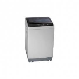 SHARP WASHER (15KG)-ESX156