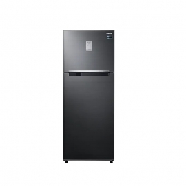 SAMSUNG 550L FRIDGE - RT46K6271BS