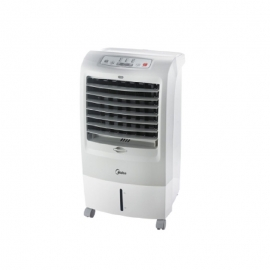 MIDEA AIR COOLER (15L)-MAC215F