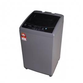 MIDEA WASHER ( 7.5KG) - MFW750