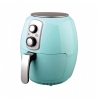 KHIND AIR FRYER-ARF26