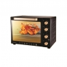 FIRENZZI ELECTRIC OVEN ( 35L) - TO3035