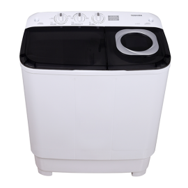 TOSHIBA WASHER (7.5KG)-VHH85MM
