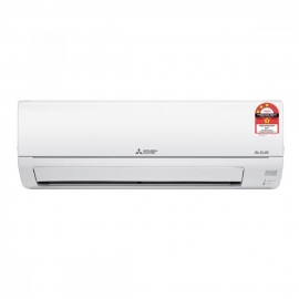 MITSUBISHI AIR COND (1HP) -MSJR10VF