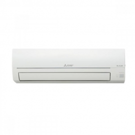 MITSUBISHI AIR COND (1HP INVERTER) -MSYJP10VF