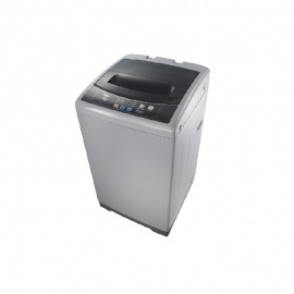 MIDEA WASHER (7.5KG)-MFW752S