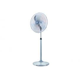 """PHISON 20"""" STAND FAN - PSF20G"""