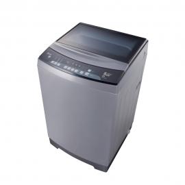 MIDEA WASHER (16.5KG)-MFW1655