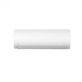 MIDEA AIR COND (1HP INVERTER R32GAS)-MSXS10CRD