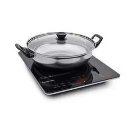 PENSONIC INDUCTION COOKER-PIC2004