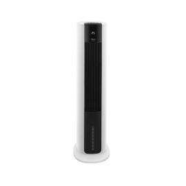 Midea Air Cooler (7L) - MAC107AR