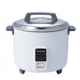 PANASONIC RICE COOKER (1L)-SRY10