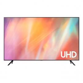 "SAMSUNG 50"" UHD SMART LED-UA50AU7000"